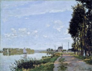 1872c-the-promenade-at-argenteuil-oil-on-canvas-national-gallery-of-art-washington-d-c