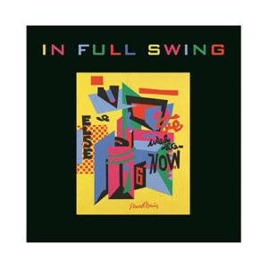 in-full-swing